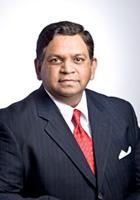 B. Praveen Bunyan
