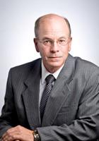 H. Douglas Joslin
