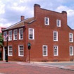 Charlottesville Financial Planner Office