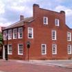 Charlottesville Financial Planner Office