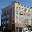 Fredericksburg VA Financial Planner