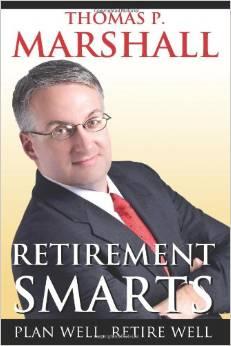 Retirement Smarts