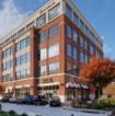 Financial Planner Newport News VA
